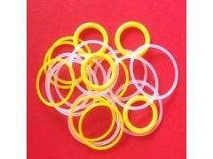 食品级硅胶密封圈硅胶O型圈产品性能
