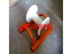 滑轮 地缆滑轮 电缆滑轮 尼龙轮