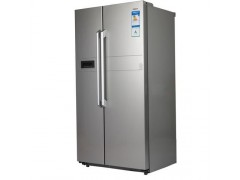 欢迎进入//泰州西门子冰箱洗衣机