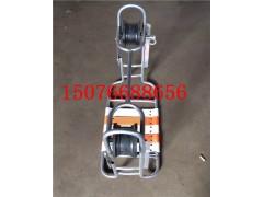 河北省单轮滑板 双轮滑板 双轮吊椅