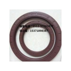 氟橡胶油封硅橡胶油封、丙烯酸酯油封