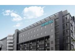 ★★★高港西门子洗衣机维修中心