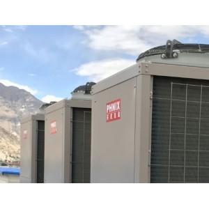 鹤山市空气能热水器维修安装服务,高温热水-售后服务