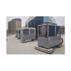 鹤山市沙坪空气能热水器维修安装服务,高温热水-售后服务
