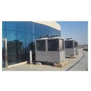 鹤山市龙口空气能热水器维修安装服务,高温热水-售后服务