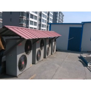 鹤山市桃园空气能热水器维修安装服务,高温热水-售后服务