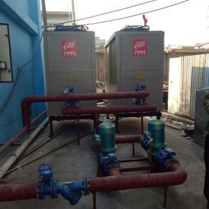 鹤山市云乡空气能热水器维修安装服务,高温热水-售后服务