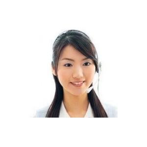 欢迎访问%>宁波同益空气能网站各点售后服务欢迎您!