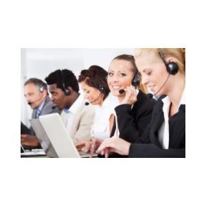 欢迎访问%>宁波纽恩泰空气能网站各点售后服务欢迎您!