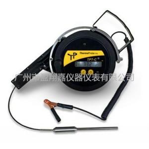 TP7-C本安型防爆温度计