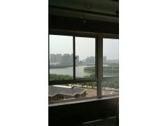 合肥安装封阳台价格便宜的厂家