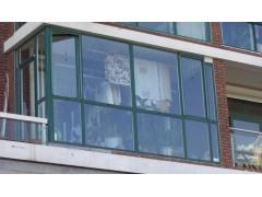 合肥铝木门窗正规的公司