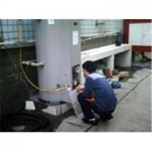 欢迎进入-《米特拉空气能维修》福州米特拉空气能热水器维修服务站