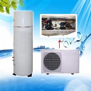 欢迎进入-《清华同方空气能维修》福州清华同方空气能热水器维修服务站