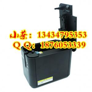 兄弟PT-P900/PT-P950NW固定资产标签机