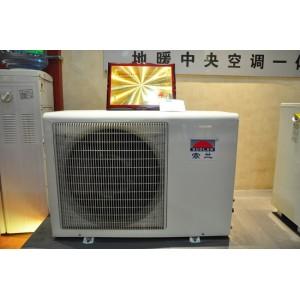 欢迎进入-《索兰空气能维修》福州索兰空气能热水器维修服务站