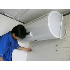福州万和热水器维修≤清洗╔拆装╗万和售后服务电话