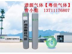 厂家现货供应混合气 焊接混合气 氧氩气体