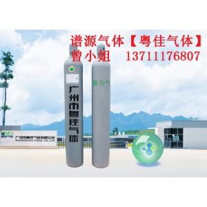 氢氮混合气 氩甲烷气体  p10混合气体