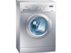 泰州海陵】美的洗衣机维修服务电