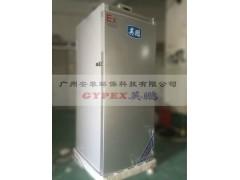 惠州防爆冰箱,实验室防爆冰箱BL-100L
