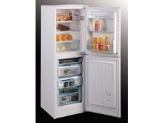 欢迎访问$如皋容声冰箱维修全市