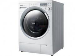 欢迎访问」泰州海信洗衣机维修*