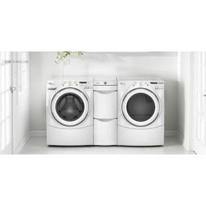 欢迎访问」泰州美的洗衣机维修*官方网站*海陵售后服务咨询电话