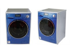 欢迎访问」泰州小鸭洗衣机维修*