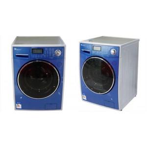 欢迎访问」泰州小鸭洗衣机维修*官方网站*海陵售后服务咨询电话