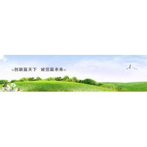 欢迎访问」靖江史密斯热水器维修*官方网站*姜堰售后服务咨询电话