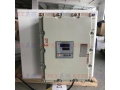 天津防爆烘箱,实验室防爆干燥箱