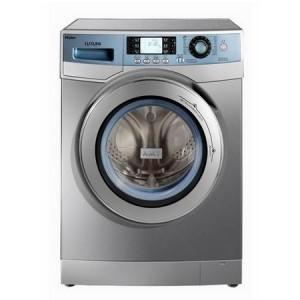 欢迎访问」兴化西门子洗衣机网站各点售后服务=咨询电话