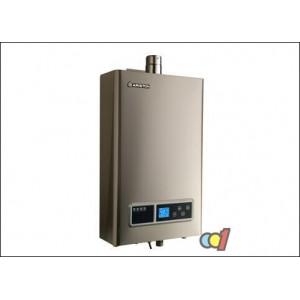 欢迎访问」泰州方太热水器网站各点售后服务=泰兴咨询电话