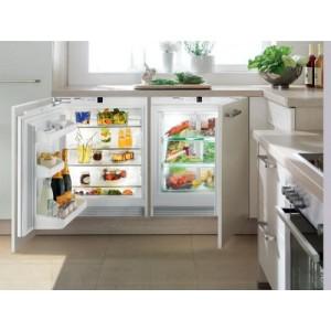 欢迎访问」泰州海信冰箱网站各点售后服务=泰兴咨询电话