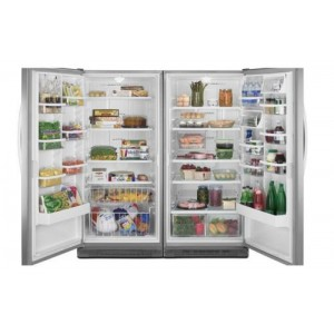 欢迎访问」泰州三星冰箱网站各点售后服务=泰兴咨询电话