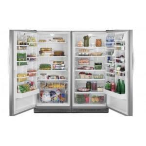欢迎访问」泰州LG冰箱网站各点售后服务=泰兴咨询电话