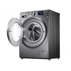 欢迎访问」靖江海尔洗衣机网站各点售后服务=姜堰咨询海陵电话