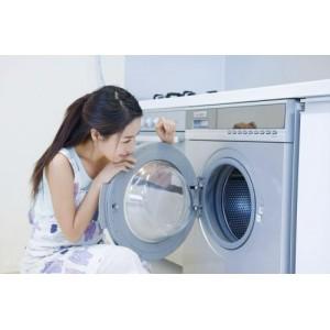 欢迎访问」靖江松下洗衣机网站各点售后服务=姜堰咨询海陵电话