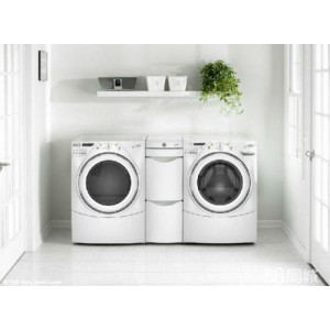 欢迎访问$泰州高港海尔洗衣机维修全市≡售后服务&