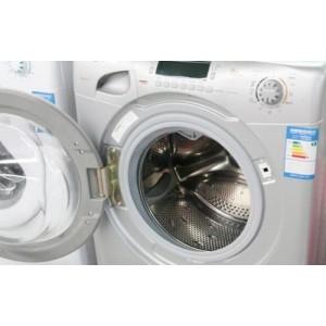 进入官网」海陵西门子洗衣机网站售后服务=海陵市咨询电话