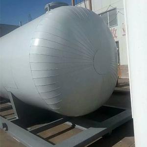 管道设备保温防腐工程 铁皮不锈钢保温施工队