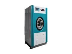 邢台什么牌子的干洗机便宜又好用 当然选择多妮士品牌