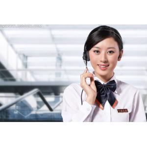 欢迎进入#【常德万喜热水器(官方网站)各点@售后服务