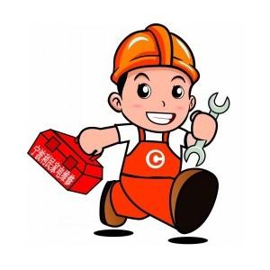 欢迎进入~宁波镇海华帝热水器-各点华帝售后服务总部电话