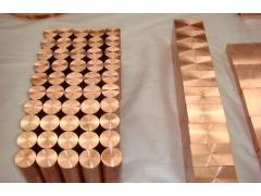 C17530铍铜棒价格