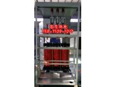 10KV560KW高壓電動機啟動柜
