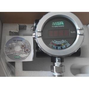 梅思安DF8500经济型可燃气体探测器