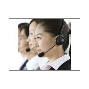 """欢迎进入=)广州万家乐热水器各点售后服务网站""""咨询电话"""