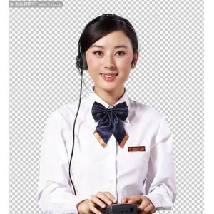 """欢迎进入=)成都华帝燃气灶各点售后服务网站""""咨询电话"""